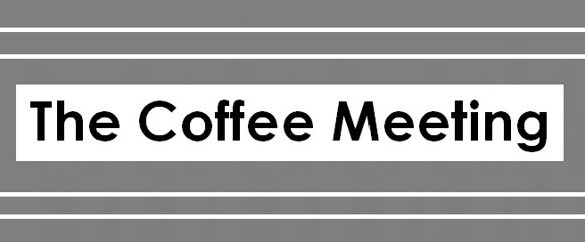 noticia coffee meeting